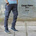 Konveksi Celana Cargo Bandung