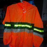 Konveksi seragam jas hujan di bandung terlengkap dan terpercaya