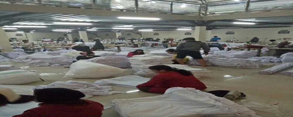 Konveksi Baju Seragam Kerja Di Bandung | 085860832281 1