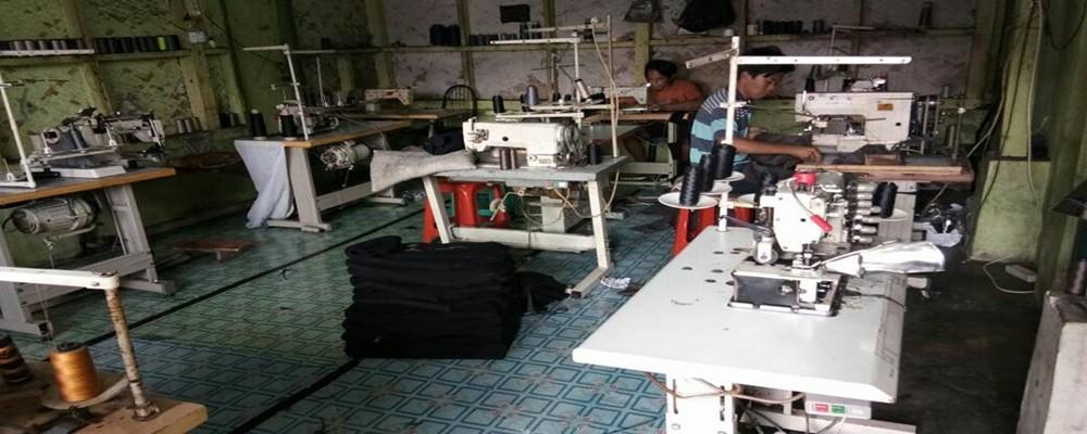 Konveksi Baju Seragam Kerja Di Bandung | 085860832281 5